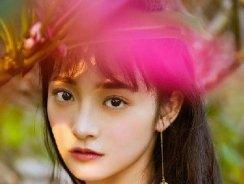 圣悦诗国际:2019最火果味女孩攻略